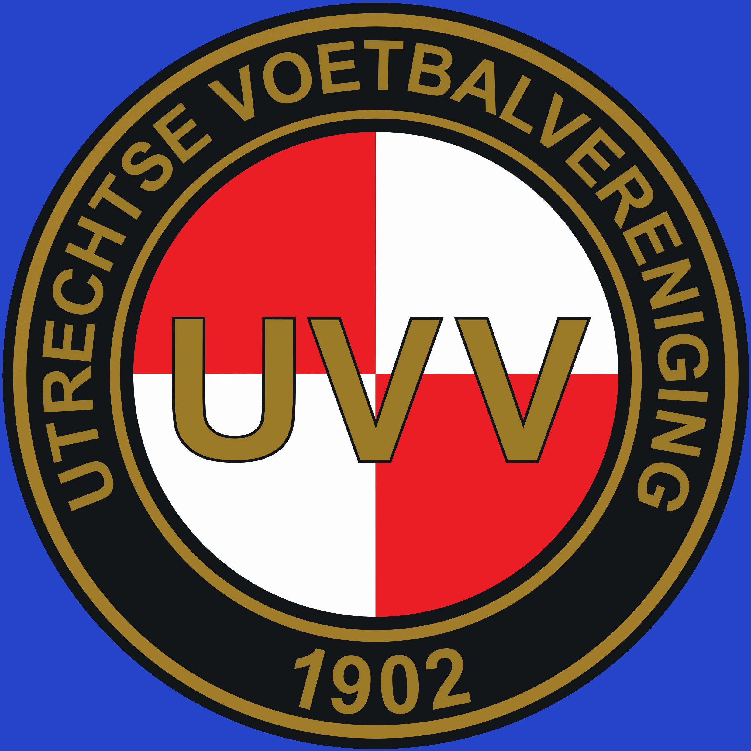 Uitnodiging Algemene Ledenvergadering UVV Voetbal Dinsdag 29 juni 2021 AANVANG 18.00 uur